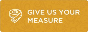Give Us Your Measure