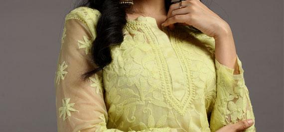 Wedding Season Saree